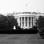 Asian Journal: Filipino American Women to Be Honored Monday by White House as Champions of Change