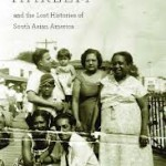 Bengali Harlen and the Histories of South Asian Americans