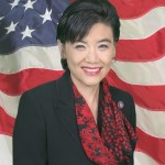 KPCC: Fight Erupts Over Efforts to Keep An Elected Chinese American From Taking Office in Southern California