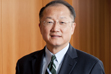 Jim Yong Kim, President, World Bank