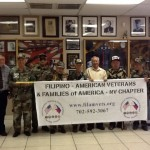 ABS CBN: Fighting Until the End--Filipino American Veterans Hopeful