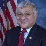 Global Post: @RepMikeHonda Condemns Remarks on Comfort Women by Osaka Mayor