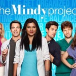 Jezebel: Why Does @MindyKaling Only Make Out With White Men?
