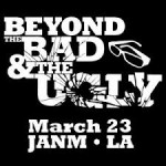 Beyond the Bad and the Ugly