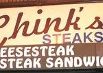 Chink's Steaks