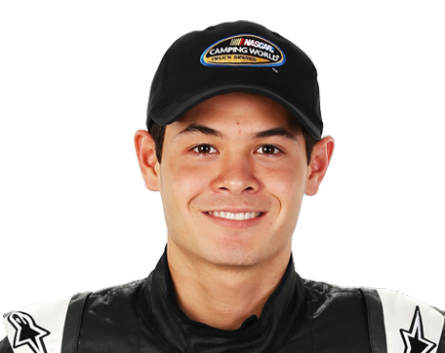 AsAm News | Asian Journal: Japanese American Nascar Driver Ready ...