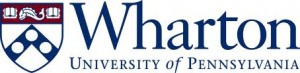 Wharton, University of Pennsylvania