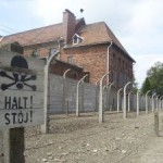 Auschitz Concentration Camp