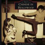 Chinese in Hollywood
