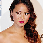 Wetpaint: @JamieChung Likely to Appear in Season Finale of Once Upon a Time