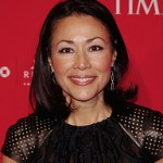 Radar: Source Says @AnnCurry to Turn Down Millions. Won't Write Tell All Book