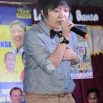 Let Charice Be Charice