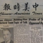 Chinese American Times