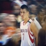 CSN Houston: @Jlin7 on Being a Role Model in the Asian American Community, #Lin