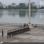 North Korea Military