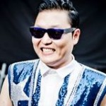 Wetpaint: Psy to Perform on Finale of American Idol. @psy_oppa