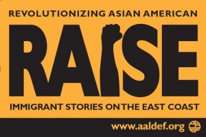 NY Daily News: UndocuAsians-- The Story of Undocumented Asians in US