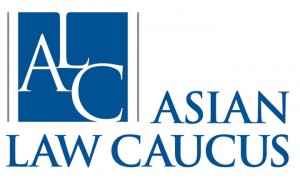 Asian Law Caucus