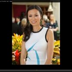 Forbes: Why Wendi Deng Will Not Go Quietly in Divorce with Rupert Murdoch