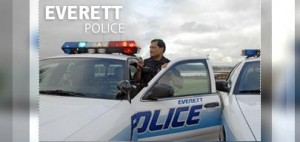 Everett Police Dept
