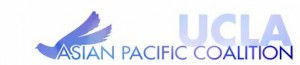 Asian Pacific Coalition