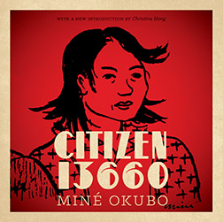 citizen 13660 or alien 13660 Citizen 13660 download citizen 13660 or read online here in pdf or epub please click button to get citizen 13660 book now all books are in clear copy here, and all files are secure so.