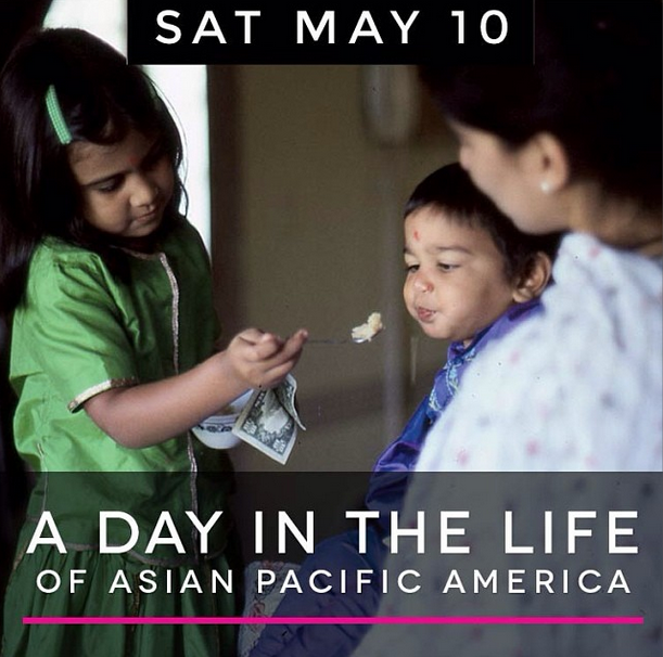 Counseling asian american youth