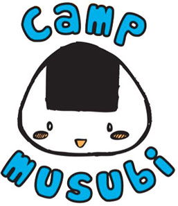 Camp Musubi