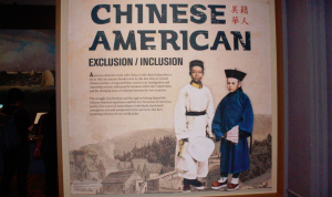 Chinese American Exclusion Inclusion3