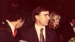 Jerry Brown in 1978 photo