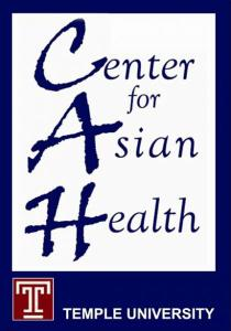 Center for Asian Health