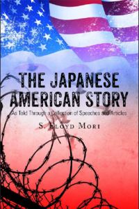 Japanese American Story