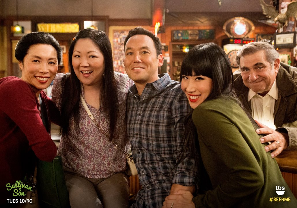 TV - Latest Recaps, Best Shows To Watch HuffPost