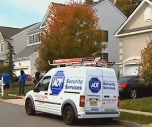 Home Invasion New Jersey
