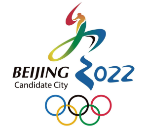 Beijing Winter Olympics 2022